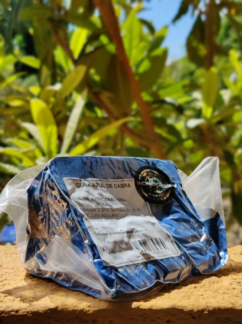 Queso-azul-de-cabra-El-Roano